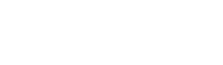 Trofesport Logo fijo
